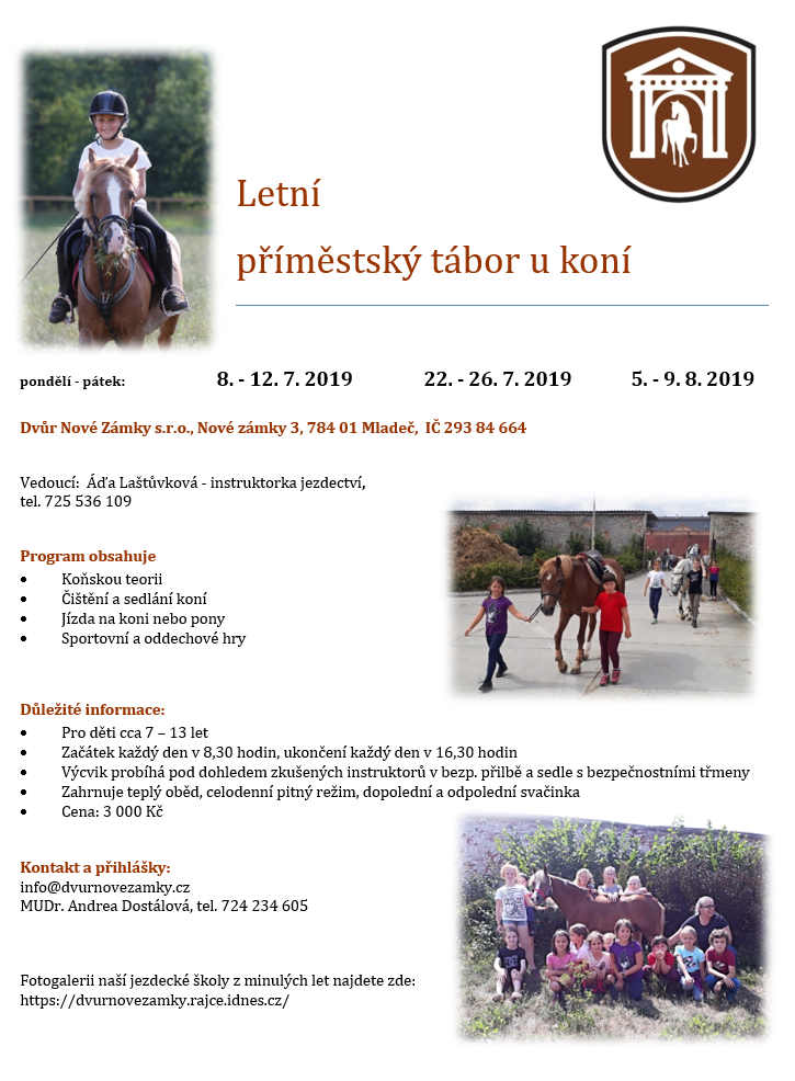 21d3e09e6 18. - 19. 5. 2019 Májové parkury, Styl šampionát pony, hobby